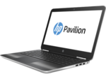 HP Pavilion 14-bf001nd