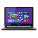 Toshiba Satellite U940-103