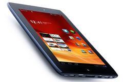 Acer Iconia Tab A100 available
