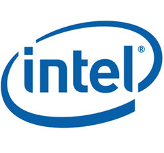 Intel slashes CPU prices for select models