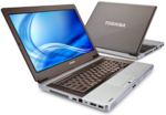 Toshiba Satellite E105-S1402