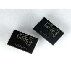 Samsung announces 20nm NAND Flash for mobile devices