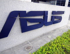 Asus cuts forecast for Q2, blames delayed Nexus 7