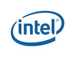 Intel's Light Peak optical connectivity technology undermines the USB 3.0