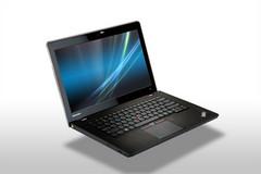 ThinkPad Edge S430