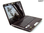 Toshiba Satellite U500-115