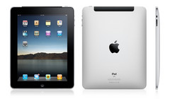 Apple in no hurry to release iPad 3