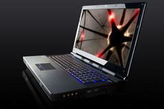 Origin PC EON17-X3D