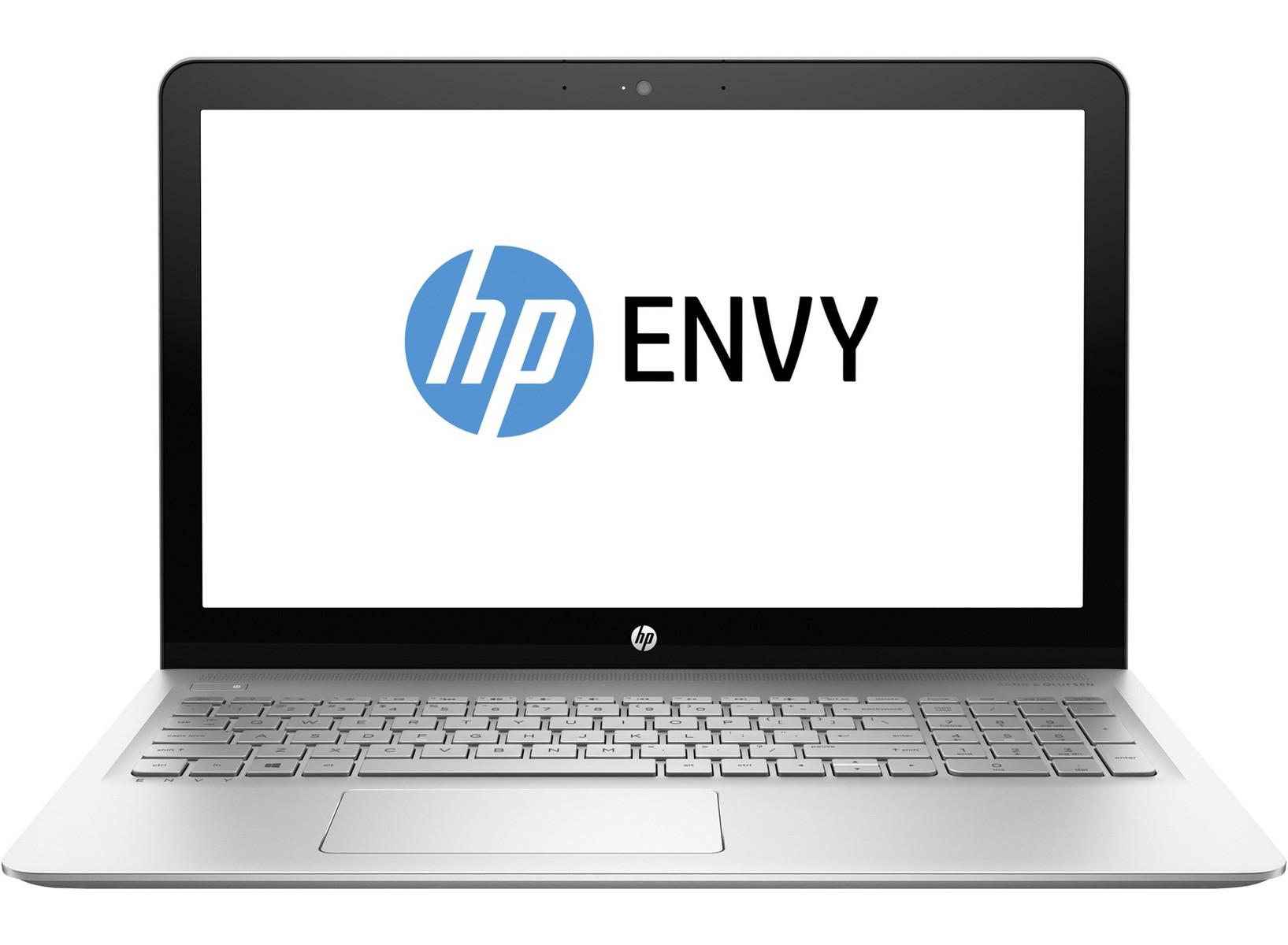 HP Envy 15-as006ng - Notebookcheck.net External Reviews   1635 x 1200 jpeg 143kB