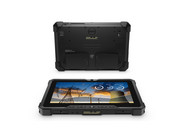 Dell Latitude 7212 Rugged, i5-7300U