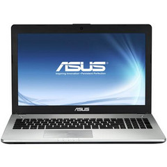 Asus N56 now available for pre-order