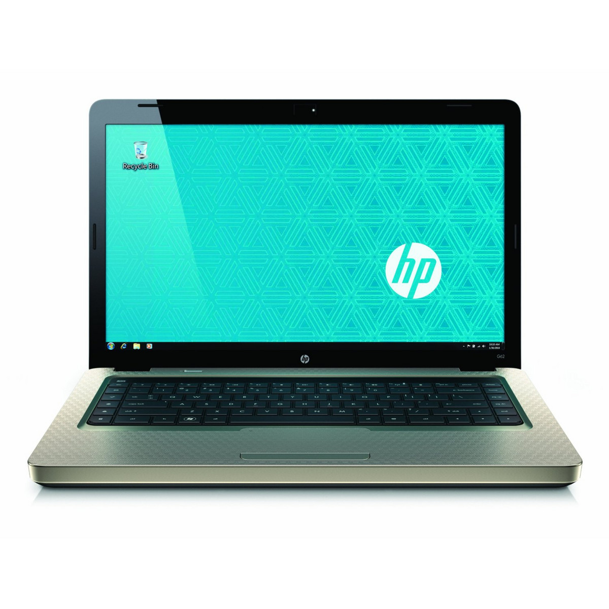 HP G62-143CL Notebook AMD HD Display Driver for Mac