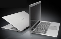 Acer VP sees tablets losing sales to ultrabooks in 2012