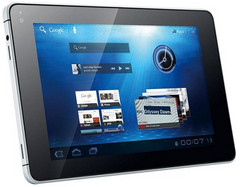 Huawei 7″ MediaPad 4G heading for T-Mobile party