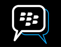 BBM for Android and iOS delayed due to leaked app