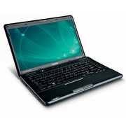 Toshiba Satellite M645-S4116