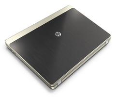 HP changes up EliteBook and ProBook laptops