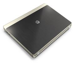 HP changes up EliteBook and ProBook laptops