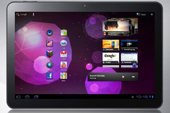 Samsung to reconsider Tab 10.1 pricing due to iPad 2 release
