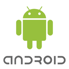 Google Android now running on 22 percent of the tablets