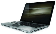 HP leaning towards PC unit spin off