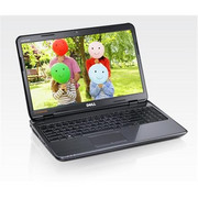Dell Inspiron N5030, T4500
