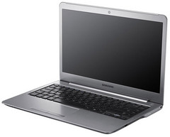 Samsung Series 5 Ultrabook now available for pre-order in the U.S.