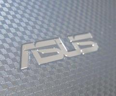 Asus 13.3-inch Zacate E-450 U32U Ultraportable due early next year