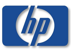 HP begins layoff in the WebOS team