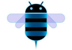 Only 3.4 Million Honeycomb Tablets may have been sold
