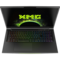 Schenker XMG Neo 17 (Early 2021, RTX 3080, 5800H)