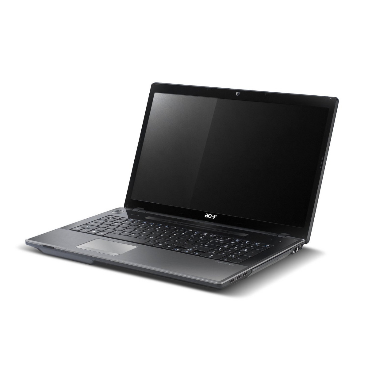 ACER ASPIRE 7745G INTEL CHIPSET DRIVERS UPDATE