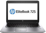 HP Elitebook 725-F1Q18EA