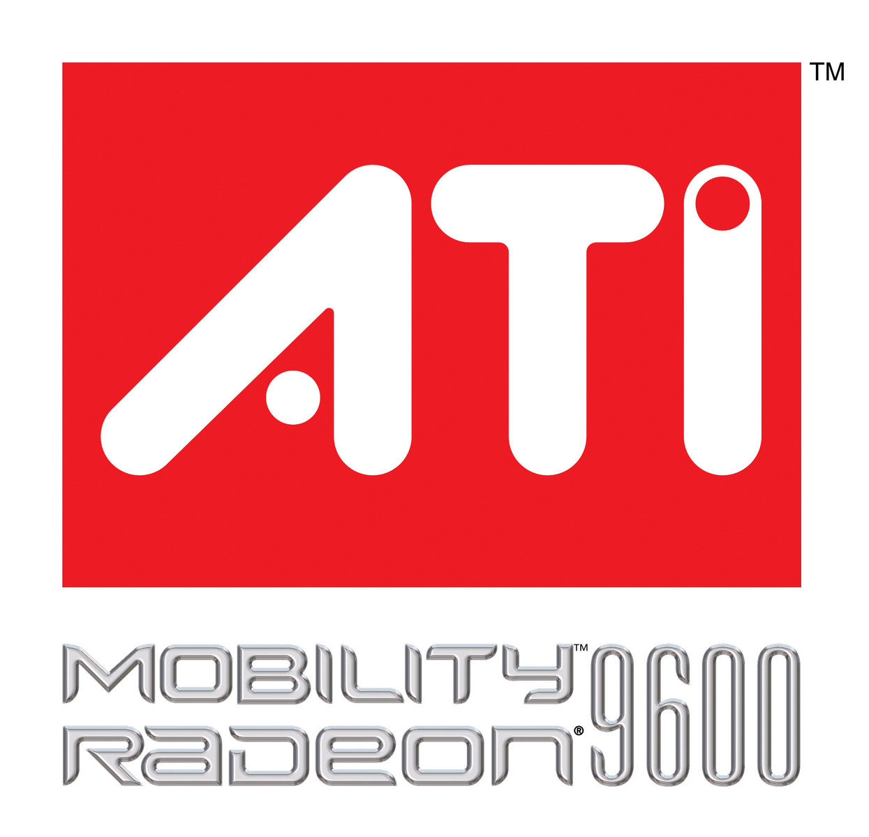 Ati radeon 9600 linux drivers for windows 7.
