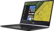 Acer Swift 5 SF514-54GT-762S