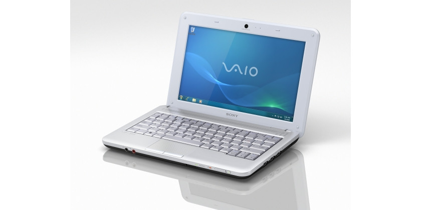 SONY VAIO VPCM126AG WINDOWS 7 X64 DRIVER DOWNLOAD