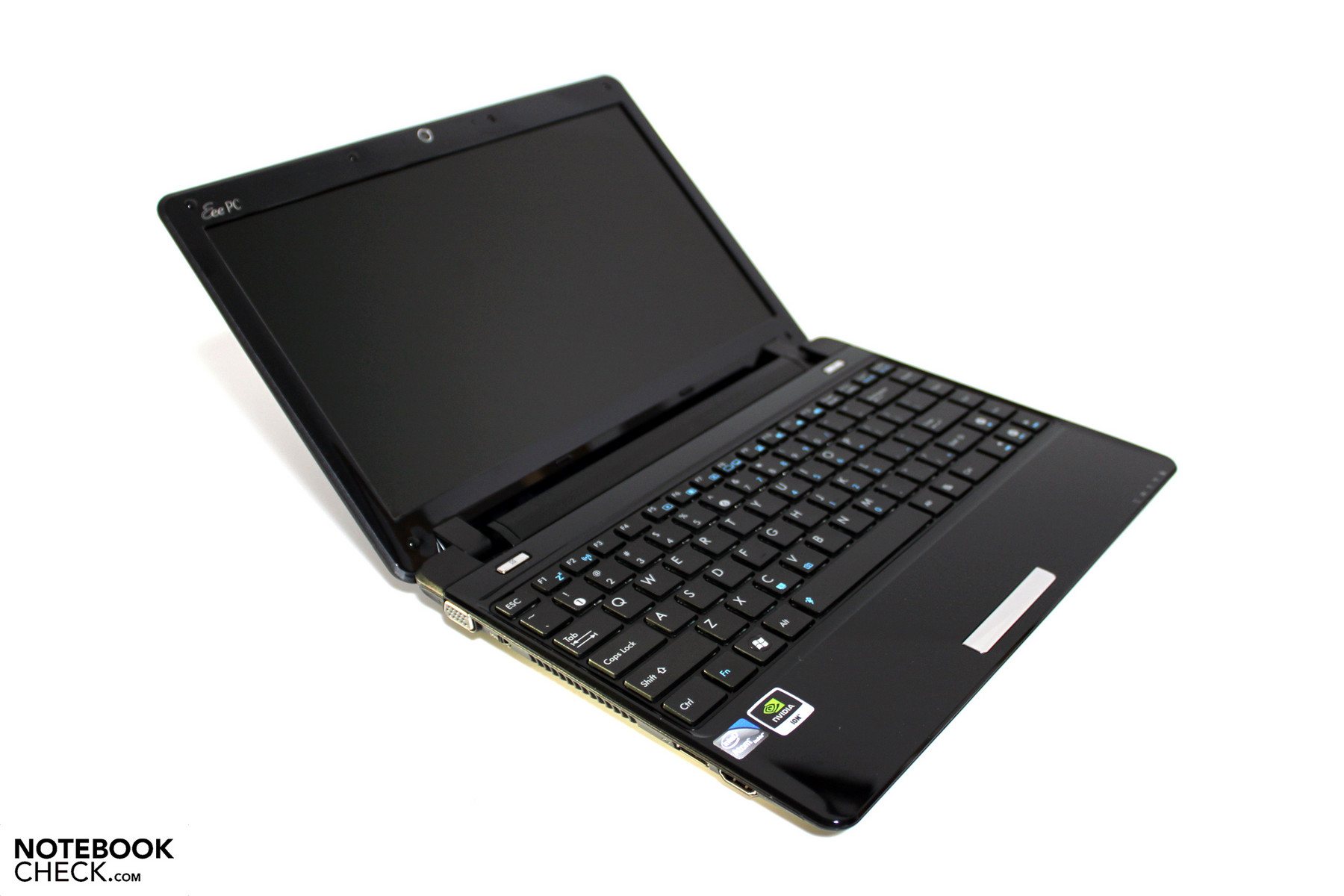 ASUS EEE PC 1201PN WLAN WINDOWS 7 DRIVER DOWNLOAD