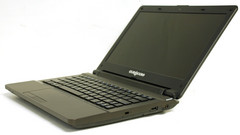 Eurocom now shipping the high-performance, 11.6-inch Monster laptop