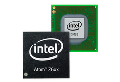 "Intel ""Cedar Trail"" to be priced cheaper than current Atom CPUs"