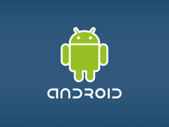 Google to keep Android 3.0 source completely closed for now