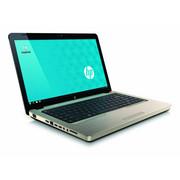 HP G62-347NR NOTEBOOK AMD HD VGA WINDOWS 8.1 DRIVER