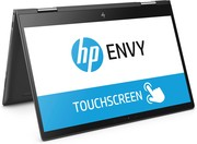 HP Envy x360 13-ag0140nd