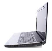 Dell Inspiron 17 Series - Notebookcheck net External Reviews