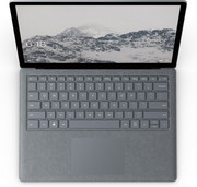 Microsoft Surface Laptop i5