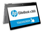 HP EliteBook x360 1030 G2-1EN97EA
