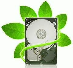 HDD production to be slow throughout 2012, says Seagate