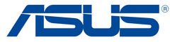 Asus planning pair of Windows 8 tablets for Q3 2012