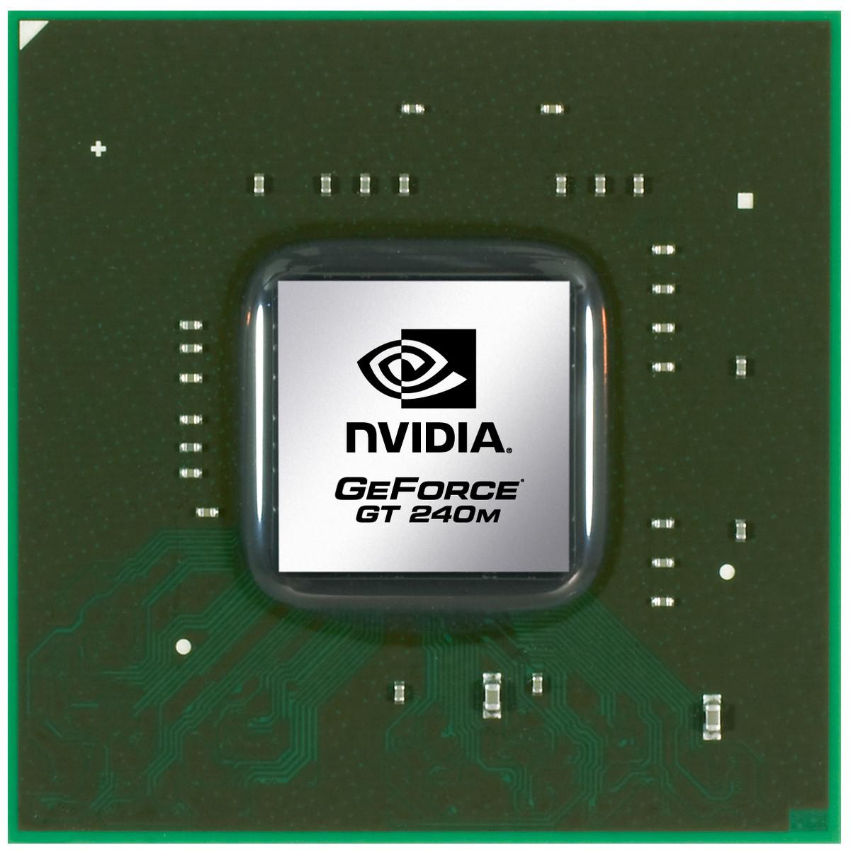 Nvidia geforce gt 520mx драйвера скачать