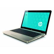 HP G62-223CL NOTEBOOK AMD HD DISPLAY 64BIT DRIVER