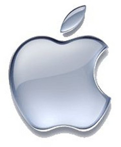"""Apple to host """"Back to the Mac"""" event on October 20th"""
